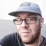 Baerchen from Erfurt   Man   35 years old   Pisces