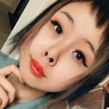 young asian women #9