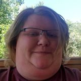 Liyssa from Wimberley | Woman | 21 years old | Cancer