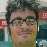 Sergio.. looking someone in Chula Vista, California, United States #6