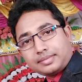 Sourav from Navadwip | Man | 30 years old | Gemini