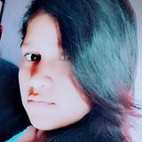 Rv from Bahadurgarh | Woman | 21 years old | Leo