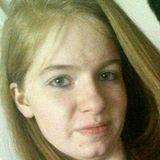 Tabby from Churdan | Woman | 24 years old | Sagittarius
