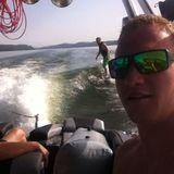 Chase from Benton | Man | 25 years old | Sagittarius