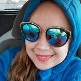 Jennytan from Tangerang   Woman   47 years old   Capricorn