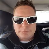 Likableandfun from Provost | Man | 41 years old | Aquarius