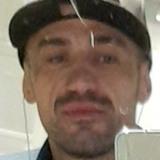 Ogoniasty from Berlin | Man | 39 years old | Sagittarius