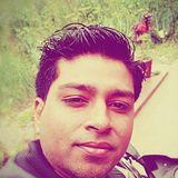 Manojrawat from Doraha | Man | 32 years old | Sagittarius