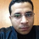 Moncher from Najran | Man | 29 years old | Scorpio