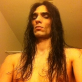 Cvw from Sturtevant | Man | 47 years old | Sagittarius