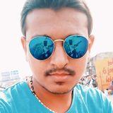 Dhaval from Kosamba   Man   27 years old   Aquarius