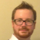 Gingerbeardman from Redondo Beach | Man | 35 years old | Cancer