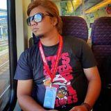 Riduan from Kota Kinabalu | Man | 36 years old | Libra