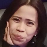 Angel from Jakarta Pusat | Woman | 35 years old | Leo