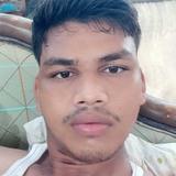 Avijit from Abu Dhabi | Man | 25 years old | Scorpio
