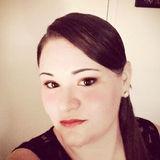 Bmccaroll from Bensalem | Woman | 34 years old | Gemini