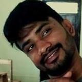 Lokey from Gaddi Annaram   Man   27 years old   Aquarius