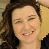 Dee from Bradford   Woman   34 years old   Virgo