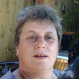 Jk from Bognor Regis | Woman | 57 years old | Leo