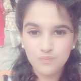 Sexie from Chandigarh | Woman | 24 years old | Leo