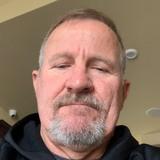 Thomaspettyj9U from Philadelphia | Man | 61 years old | Pisces