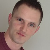 Alexandru from Becontree   Man   33 years old   Virgo