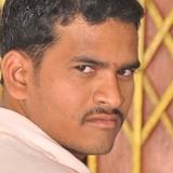 Ramu from Nirmal   Man   27 years old   Cancer