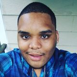 Rico from Kandiyohi | Man | 27 years old | Libra