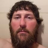 Redneck from Greybull | Man | 38 years old | Sagittarius