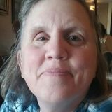 Becky from West Newton   Woman   58 years old   Pisces