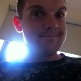 Cannon from Altona | Man | 25 years old | Gemini