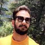 Lovely from Talwandi Bhai   Man   28 years old   Virgo