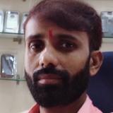 Ajay from Darbhanga | Man | 29 years old | Capricorn