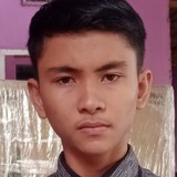 Feri46Cz from Polewali | Man | 18 years old | Aries
