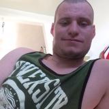 Waydk from Orem | Man | 27 years old | Scorpio