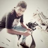 Sashi from Bhimavaram | Man | 27 years old | Leo