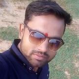 Sonumishra from Khagaria | Man | 28 years old | Capricorn