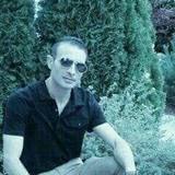 Adnan from Everett | Man | 33 years old | Capricorn