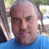 milfs in Arizona #4
