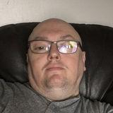 Melvy from Edinburgh | Man | 51 years old | Virgo
