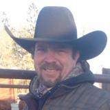 Flcowboy from Leola | Man | 46 years old | Taurus