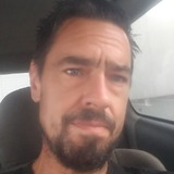 Canadian1Gur from Cole Harbour | Man | 39 years old | Aquarius