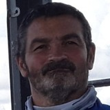 Jeff from Lyndonville   Man   58 years old   Libra