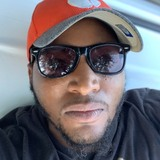 Reese from Spartanburg | Man | 25 years old | Cancer