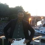 African Dating Site in Piedmont, California #1