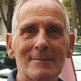 Maxou from Nice   Man   71 years old   Libra