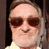 Zakcroixrousse from Perpignan   Man   73 years old   Sagittarius