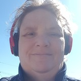Sherry from Arnprior | Woman | 43 years old | Taurus