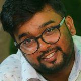 Abdulyasin from Ichalkaranji | Man | 31 years old | Cancer
