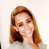 Brooke from Lake Worth | Woman | 27 years old | Sagittarius